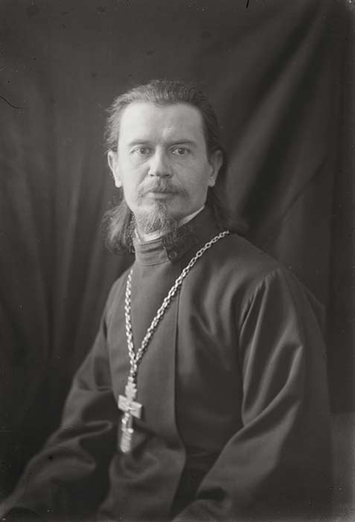 volincevich