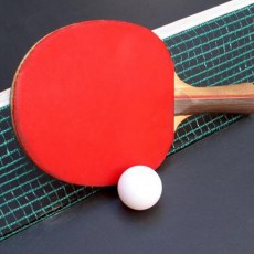 wc_sports-equipment_table-tennis1